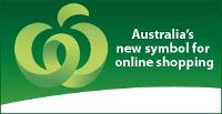 Woolworths-logo-online