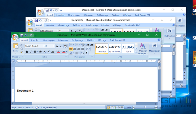 Word basculement documents (1)