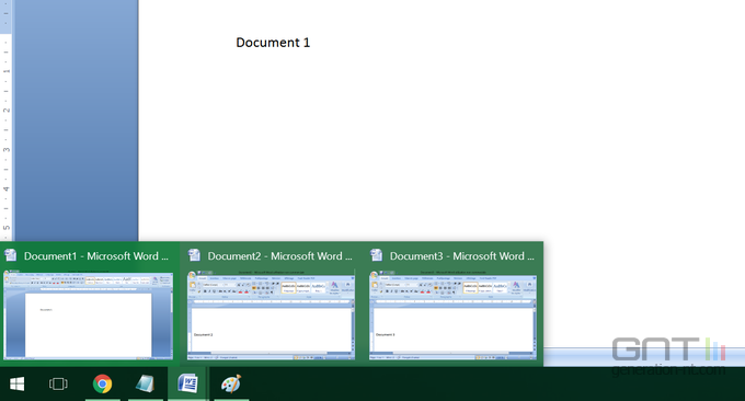 Word basculement documents (3)