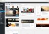 La popularité de WordPress toujours au top