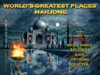 World's Greatest Places Mahjong : parcourir le monde en jouant au Mahjong