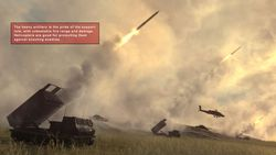 World in conflict image 16