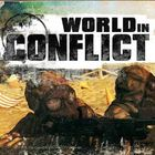World in conflict : vidéo