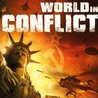 World in Conflict : patch 1.007