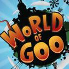 World of Goo : démo