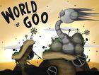 World of Goo : le légendaire jeu de réflexion