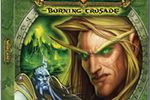 World of Warcraft : Burning Crusade Boite (small
