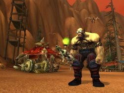 World of Warcraft Cataclysm (10)