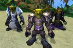 World of Warcraft Cataclysm (12)