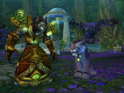 World of Warcraft Cataclysm (14)