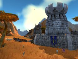 World of Warcraft Cataclysm (15)