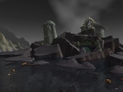 World of Warcraft Cataclysm (3)