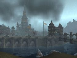World of Warcraft Cataclysm (6)