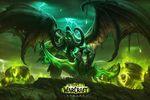 World-of-Warcraft-Legion-596421