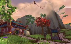 World of Warcraft Myst of Pandaria (15)
