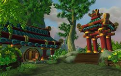 World of Warcraft Myst of Pandaria (20)