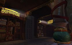 World of Warcraft Myst of Pandaria (23)