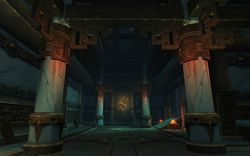 World of Warcraft Myst of Pandaria (24)
