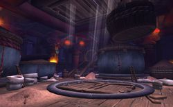 World of Warcraft Myst of Pandaria (25)