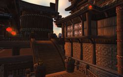 World of Warcraft Myst of Pandaria (26)