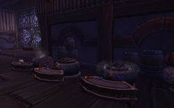 World of Warcraft Myst of Pandaria (27)
