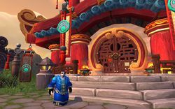 World of Warcraft Myst of Pandaria (43)