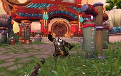 World of Warcraft Myst of Pandaria (44)