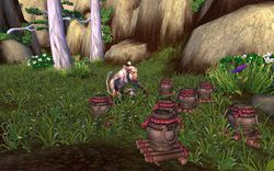 World of Warcraft Myst of Pandaria (7)