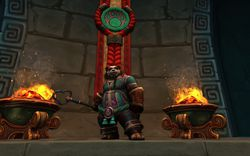 World of Warcraft Myst of Pandaria (9)