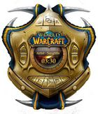 World of Warcraft Skins : une personnalisation dans le style WoW pour Windows Media Player