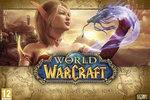 World of Warcraft - vignette