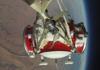 World View : à 100 000 pieds pour admirer la Terre