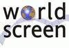 Le projet WorldScreen pour le cinéma du futur