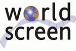 worldscreen