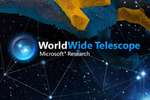 WorldWide-Telescope