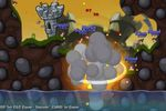 Worms 2 Armageddon - Image 3