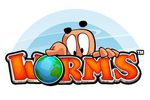 Worms Facebook - vignette.