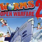 Worms Open Warfare 2 : trailer