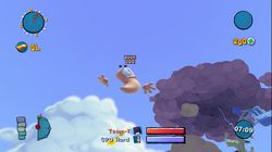Worms Ultimate Mayhem (11)