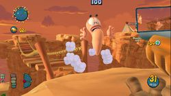 Worms Ultimate Mayhem (12)