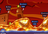 Worms World Party enfin disponible sur Nokia N-Gage