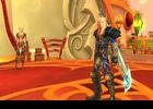 WoW : Burning Crusade 2