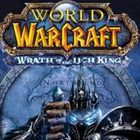 WoW Wrath of the Lich King : vidéo d'introduction