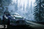 WRC 3 - 2