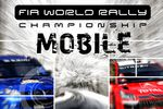 WRC3D_Splashscreen_DE_EN_ES_FR_IT_733x867