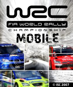 Wrc3d splashscreen es fr it 733x867