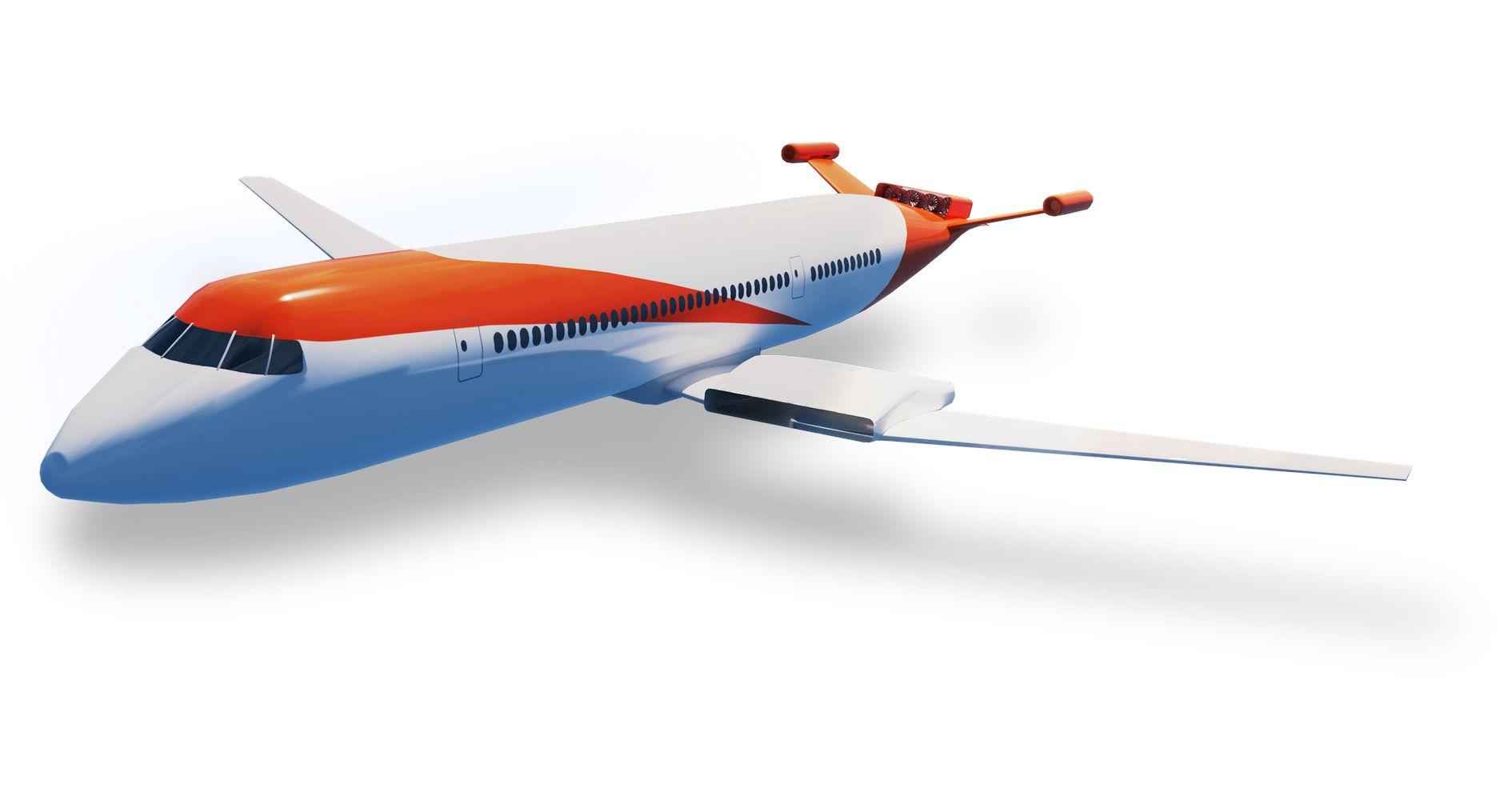 wright-electric-avion-ligne