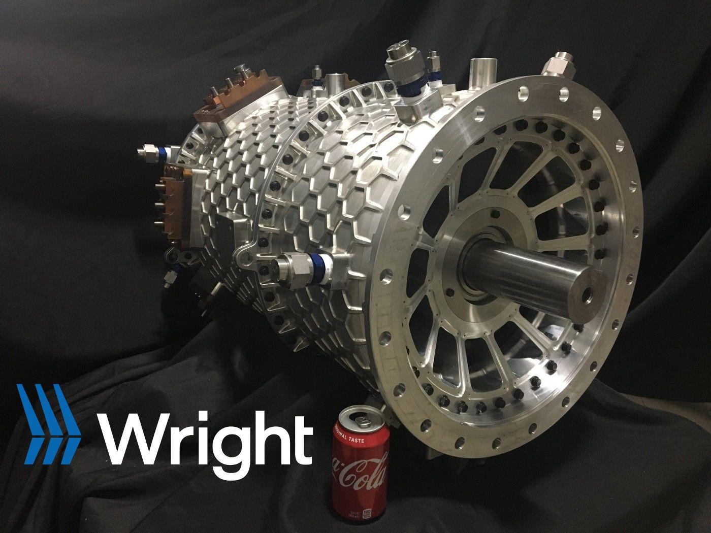 wright-electric-moteur-2-mw