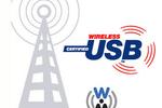 WUSB_logo2