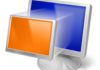 Dossier Windows 7 : Windows Virtual PC et Windows XP Mode